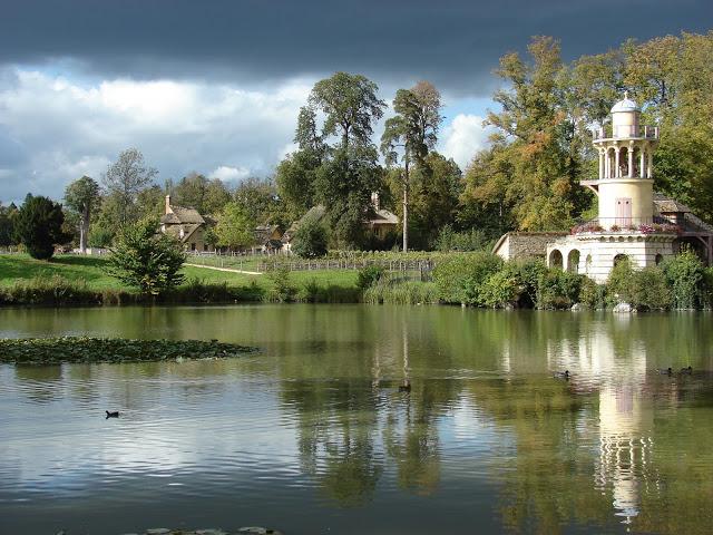 Jardins de Versailles (136)