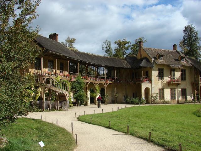 Jardins de Versailles (156)