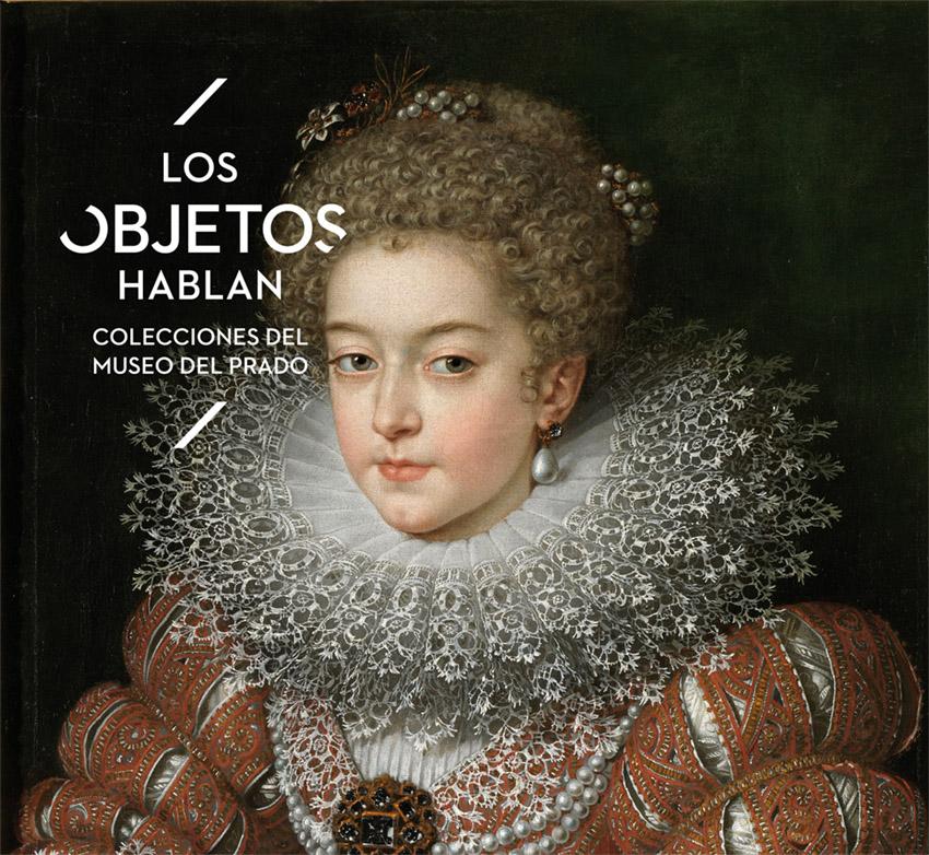 Frans Pourbus. Isabel de Francia, reina de España. Detalle. Hacia 1615.