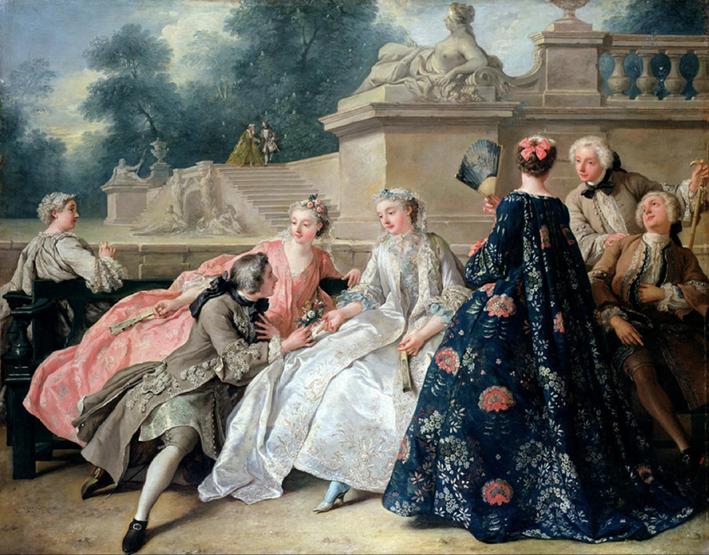 jean-francois-de-troy-la-declaracion-de-amor-1735-palacio-de-charlotemburg-berlin