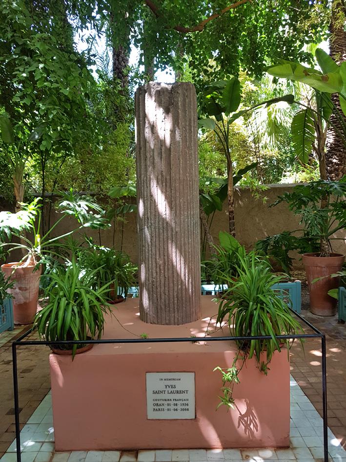 jardines majorelle02