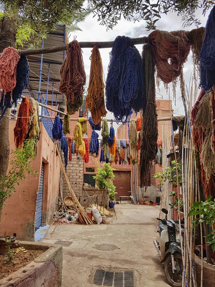 lanas colores03