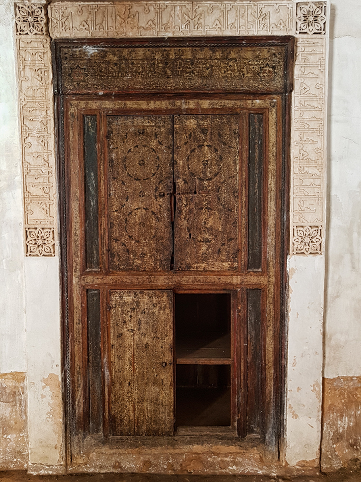 madrassa Ben Youssef02