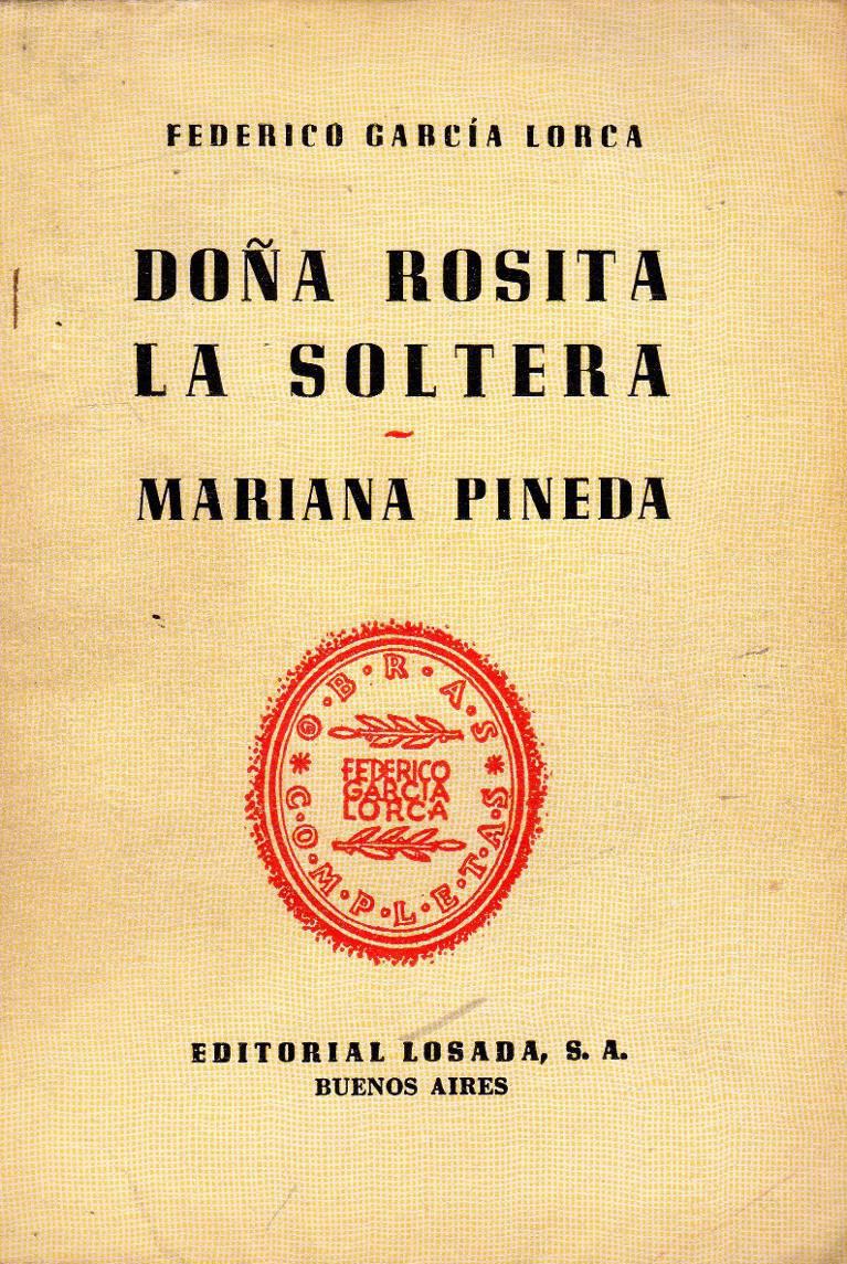 dona-rosita-la-soltera-federico-garcia-lorca-D_NQ_NP_706011-MLU20455986198_102015-F