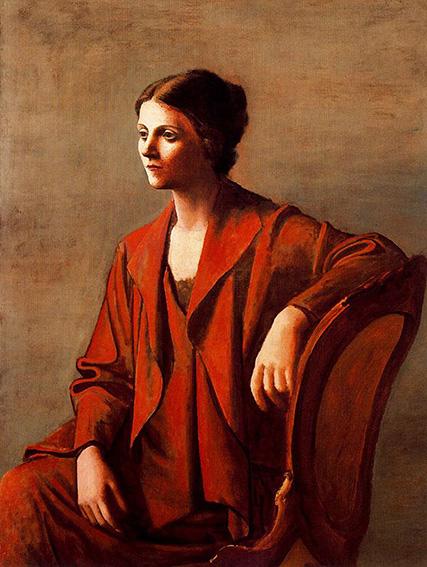 olga-1923