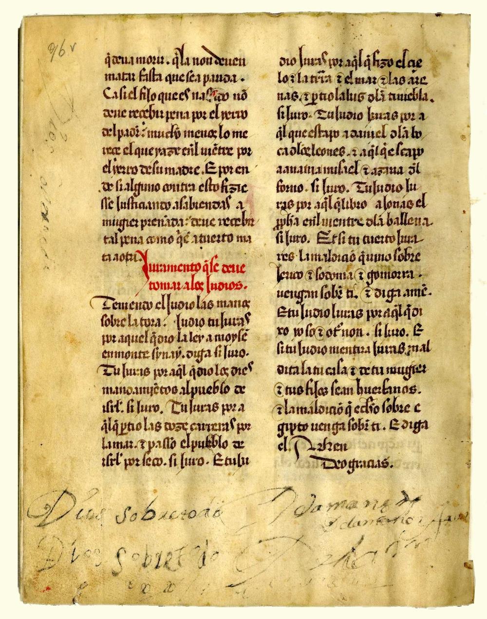las-siete-partidas-texto-antiguo