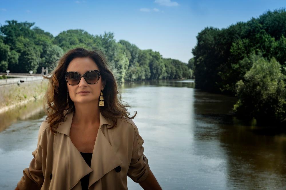 barbara rio chenonceau01