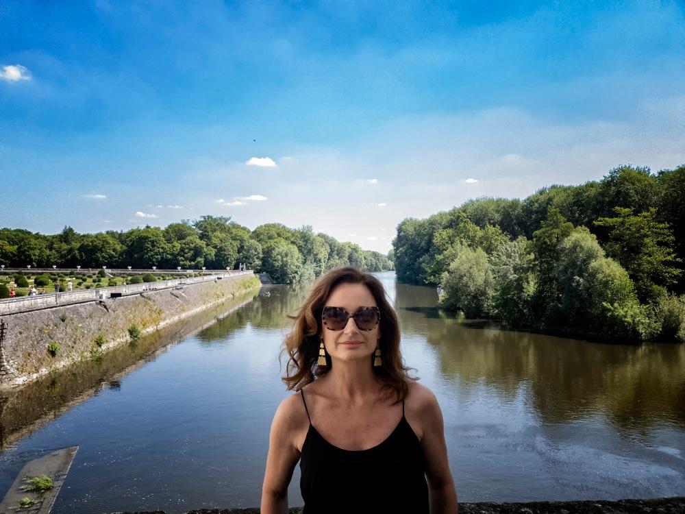 barbara rio chenonceau02