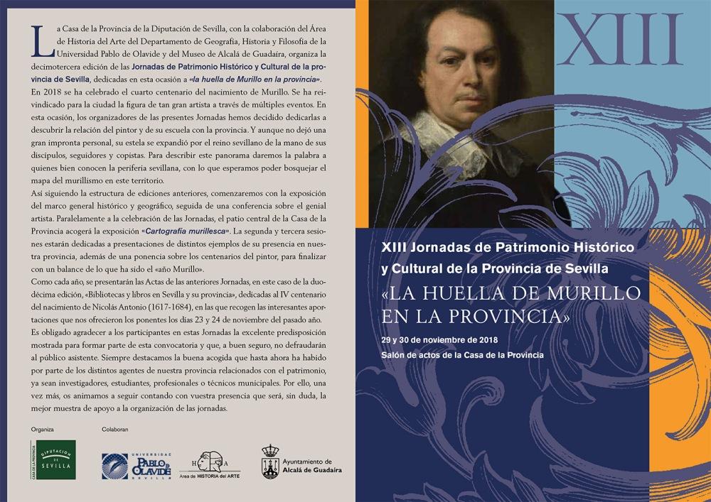 XIII JORNADAS. Programa1-1