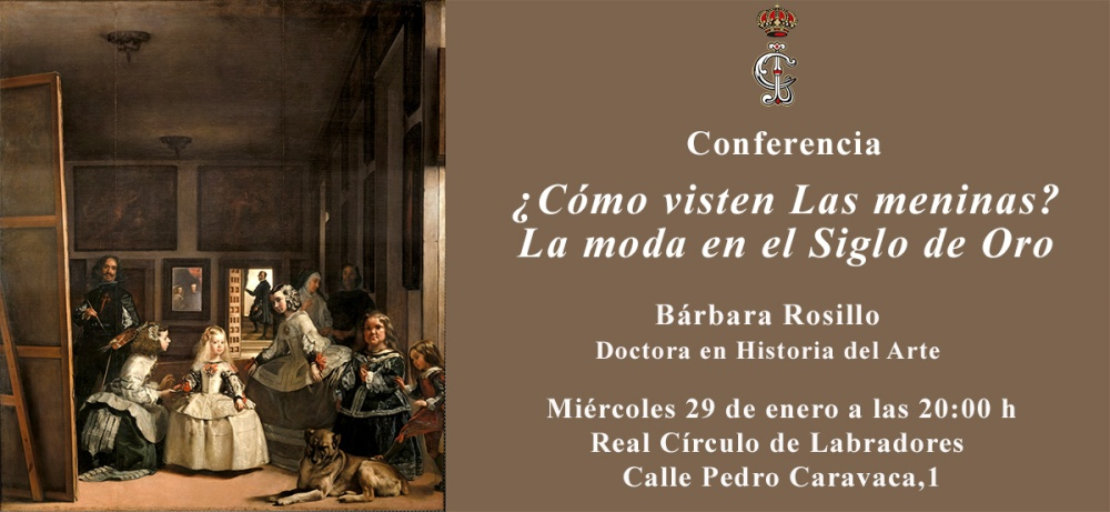 Cartel conferencia power point