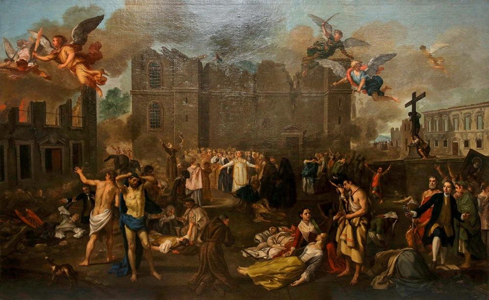 O_Terramoto_de_1755_(1756-92)_-_João_Glama_(MNAA)