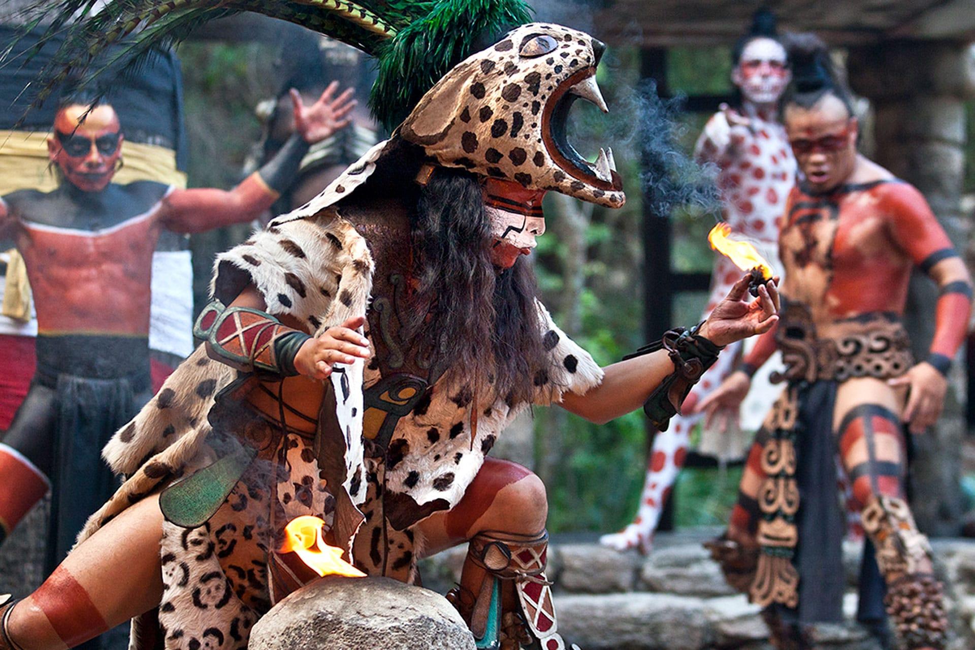 danza-maya-16