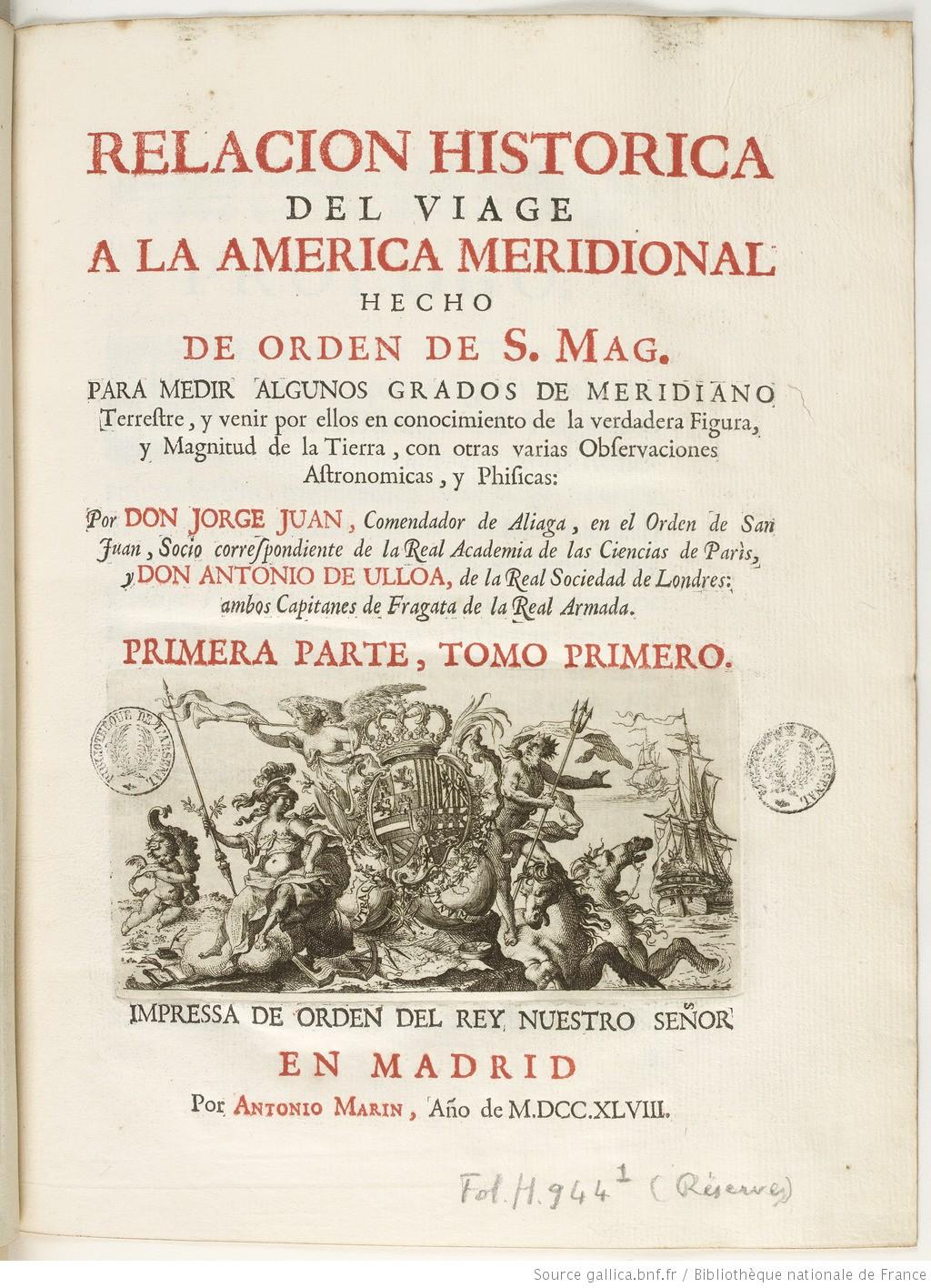 Relación_histórica_del_viage_a_[...]Juan_y_bpt6k1520126h